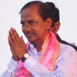 CM KCR once again to visit Andhra