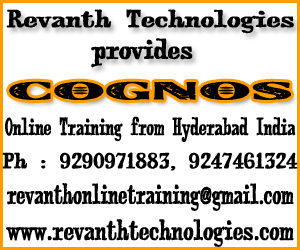 cognos-online-training-from-india