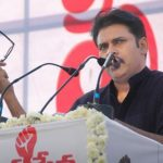 Pawan Kalyan To Contest in 2019 elections
