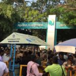 Jayalalithaa Remains In Grave Situation says Apollo Hospital