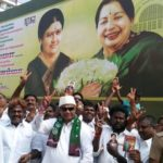 V.K.Sasikala appointed as AIADMK general secretary
