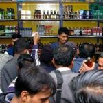 Supreme Court orders ban on liquor shops on state & national highways