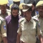 Yasin Bhatkal and 4 Others Sentenced To Death
