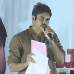 Pawan Kalyan sets 48 hours deadline to AP government