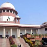 No politician can seek votes in the name of religion, caste or creed: SC