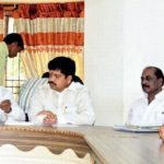 Committees formed to convince farmers in Machilipatnam