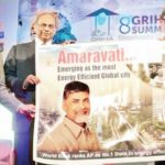 AP Government to sign MoU with TERI to make Amaravati a green energy city