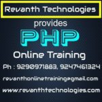 PHP Jobs in Hyderabad