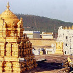 Tirupati Temple's Big Problem: Rs. 4 Crore In Old Notes