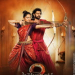 BookMyShow claims sale of million tickets online for Bahubali 2