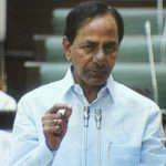 Telangana Assembly passes bill to hike Muslim quota to 12%