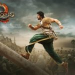 Baahubali the conclusion movie review