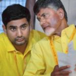 AP investment board recast with CM son and 5 newly inducted ministers