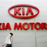 Andhra Pradesh likely to bag Rs 10,000-crore Kia project
