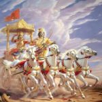 The Mahabharata to be made on a budget of Rs 1000 crore