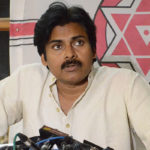 Pawan Kalyan hits out at TDP over special category status