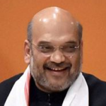 BJP President Amit Shah to address Booth Committee members in Vijayawada