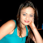 Sneha Ullal Suffering with Blood related Illness ?