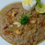 Haleem for Sale in Vijayawada in Couple of Days for Ramzan Season