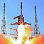 South Asia Satellite puts Indian diplomacy in new orbit