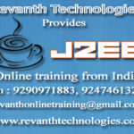 Urgent Opening For Java/j2ee in oracle hyderabad