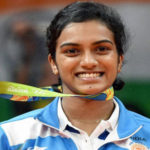 AP Govt amends Act to appoint PV Sindhu as Group-1 officer