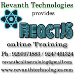 Gitam University Recruitment – RA/SRF/JRF Vacancies