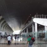 Vijayawada airport upgraded to international airport