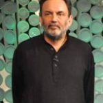 CBI Raided NDTV Founder Prannoy Roy
