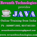 Quantity Survey Engineer job in IIT Chittoor