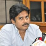 Pawan Kalyan is in direct politics