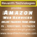 AWS Jobs in Hyderabad