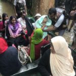 UAE offers financial assistance of Rs 700 cr to Kerala floods