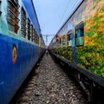 Indian Railways to open reservation counters from Friday