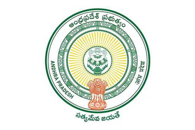 A.P C.M Jagan write letter to p.m , Demands 25 lakh COVID-19 Vaccine to the State.