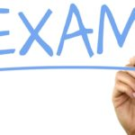 A.P Government has confirmed that SSC and Intermediate exams will be Conducted As per Schedule