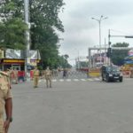 Andhra Pradesh imposes partial curfew for 14 days