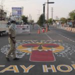 Andhra Pradesh relaxes Covid curfew timings in 11 districts