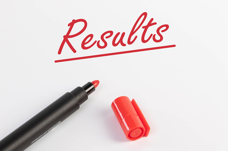 Andhra Pradesh releases Intermediate Results 2021, Passed All Students