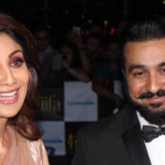 Cops Given Shilpa Shetty A Clean Chit on Raj Kundra's Porn Films Case And revealed Raj Kundra's Plan-B in Whatsapp chats