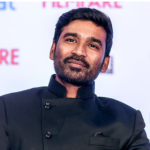 Dhanush Celebrates his 38th Birthday, Makers Announced His Tollywood Debut
