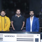 Thaman Roped in as the Music Composer for Mega Power Star Ram Charan And Shankar's Film RC15