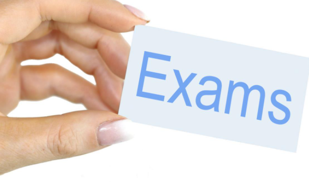 Andhra Pradesh Intermediate Advanced Supplementary Examinations are Scheduled from 15th September